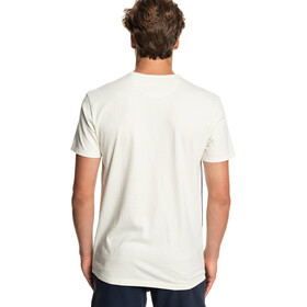Quiksilver Vida Voice T-shirt Herrer, medieval blue